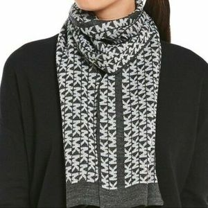 MICHAEL KORS NEW WITH TAGS SCARF